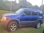 2006 Mazda Tribute in North Carolina