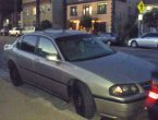 2002 Chevrolet Impala under $1000 in California