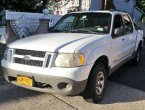 2001 Ford Explorer Sport Trac under $3000 in New York