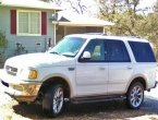 1998 Ford Expedition under $3000 in California