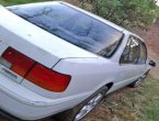 1993 Honda Accord under $2000 in California