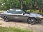 2003 Ford Taurus in Mississippi