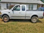 1997 Ford F-150 under $2000 in Oklahoma
