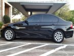 2007 BMW 328 under $8000 in Texas
