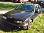 1998 BMW 540 under $2000 in VT