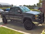 2004 Chevrolet 2500 under $7000 in Texas