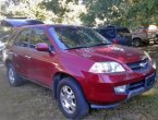 2002 Acura MDX under $3000 in Arkansas