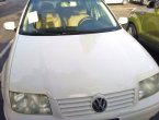 1999 Volkswagen Jetta under $2000 in California