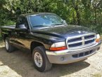 1999 Dodge Dakota under $3000 in Texas
