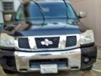 2004 Nissan Titan under $7000 in California
