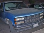 1994 Chevrolet Silverado under $500 in California