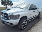 2006 Dodge Ram under $13000 in Oklahoma