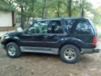 2003 Ford Explorer under $2000 in Texas