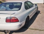 1997 Honda Accord under $2000 in Tennessee