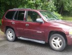 2004 GMC Envoy under $3000 in Virginia