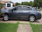 2007 Nissan Altima under $7000 in Oklahoma