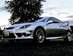 2001 Toyota Celica under $6000 in Washington