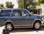 2000 Ford Expedition in TX
