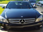 2010 Mercedes Benz 300 under $11000 in Texas