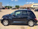 2007 Chrysler PT Cruiser in OK