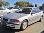 1999 BMW 323 in NV