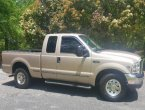 1999 Ford F-250 under $9000 in Georgia