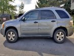 2005 Chevrolet Equinox in New York