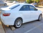 2007 Toyota Camry under $7000 in Kentucky