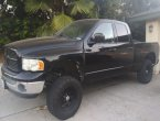 2003 Dodge Ram under $7000 in California