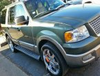 2003 Ford Expedition in IL