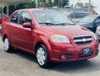 2010 Chevrolet Aveo under $7000 in Pennsylvania