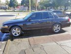 2003 Mercury Marauder under $7000 in Pennsylvania