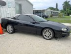 1998 Chevrolet Camaro under $2000 in Florida