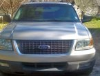 2006 Ford Expedition under $4000 in Mississippi