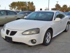 2006 Pontiac Grand Prix under $3000 in Nevada