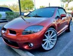 2008 Mitsubishi Eclipse under $8000 in Nevada
