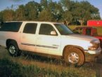 2003 GMC Yukon under $6000 in North Carolina