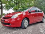 2008 Toyota Prius under $8000 in Missouri