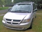 2004 Dodge Grand Caravan under $3000 in OK
