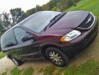 2003 Chrysler Town Country under $2000 in Michigan
