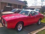 1973 Dodge Charger under $13000 in Texas