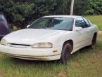 1998 Chevrolet Monte Carlo under $500 in Georgia