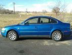 2003 Volkswagen Passat under $4000 in Colorado