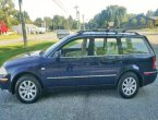 2002 Volkswagen Passat under $4000 in Ohio
