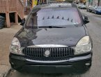 2005 Buick Rendezvous under $3000 in Pennsylvania
