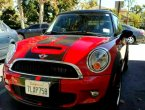 2009 Mini Cooper under $9000 in California