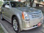 2006 Cadillac SRX under $2000 in OH