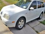 2002 Volkswagen Jetta under $2000 in OH