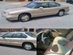 1995 Pontiac Bonneville in Maryland