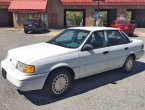 1992 Ford Tempo under $2000 in Maryland